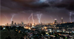 /mitchellkrog.com/johannesburg-skyline-stock-photos-pictures-
