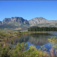 https://www.capenature.co.za/wp-content/uploads/2013/08/Hottentots-Holland-with-WHS-logo-1.jpg